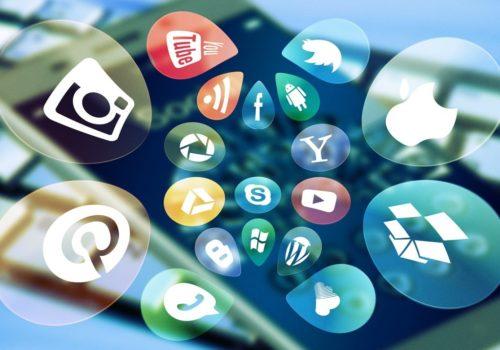 Flexible Digital Agency