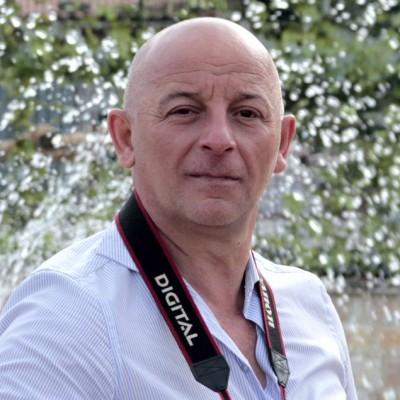 Gianni Mirante Partner