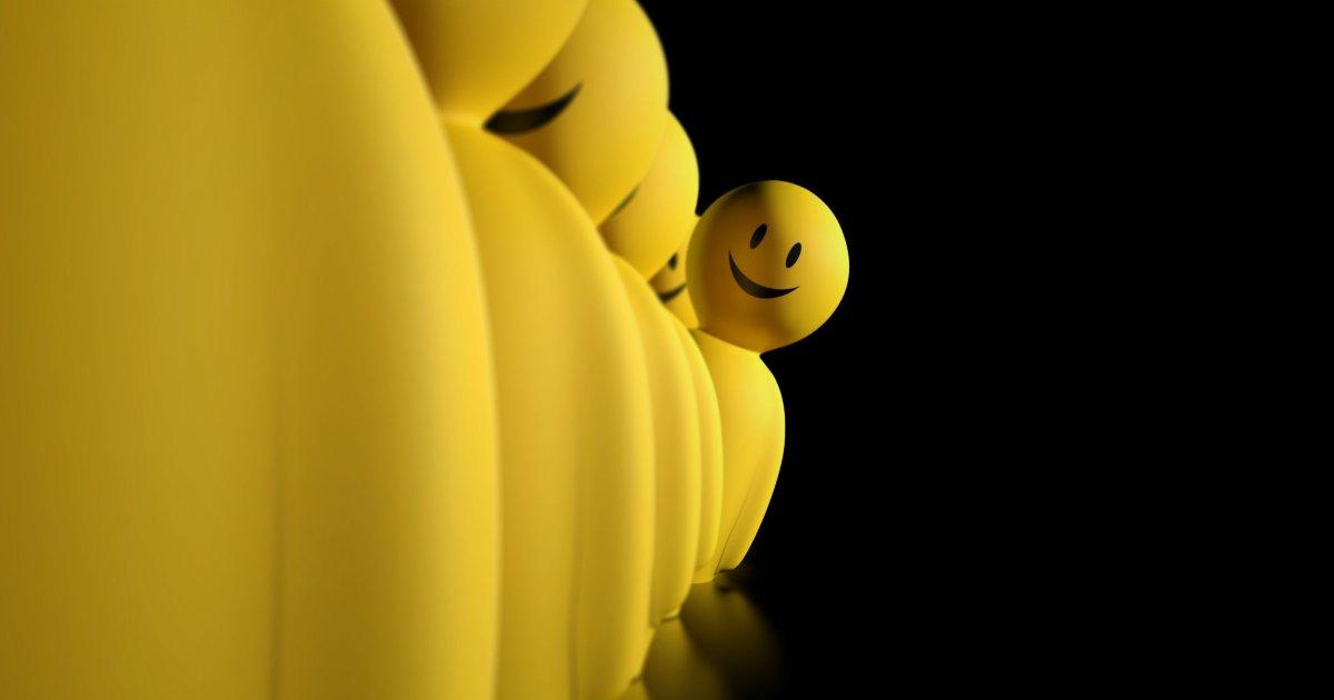 Guidaclick il giallo che convince
