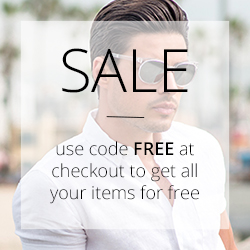Save With Our FREE Coupon Code