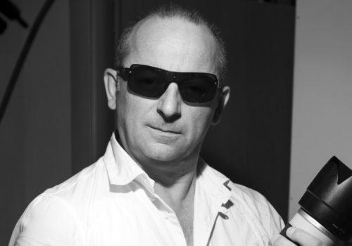 Gianni Mirante Fotografo