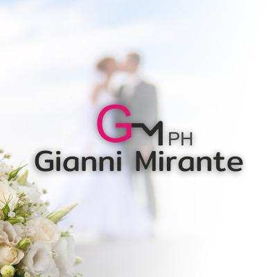 Gianni Mirante PH